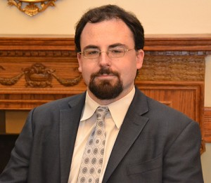 Adam T. Sherwin - Massachusetts Real Estate Litigation Attorney