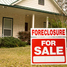 Challenging a Foreclosure