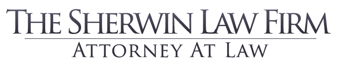 The Sherwin Law Firm